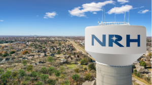 North Richland Hills Foundation Repair, Drainage Correction and Crawl Space Repair